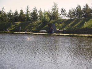 201004jun-1847